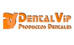 distribuidor dental Dental Vip