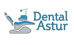 distribuidor dental en Oviedo Dental Astur