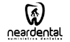 distribuidores dentales en Córdoba Neardental