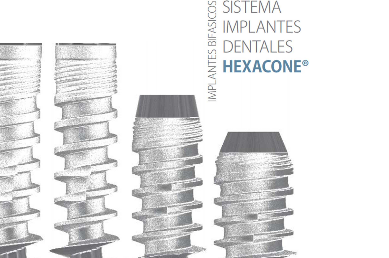 hexacone