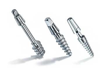 implantes monofásicos