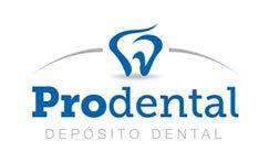 distribuidor dental en La Coruña