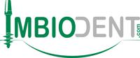 Logo Imbiodent