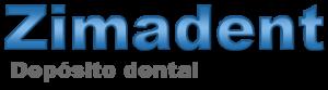 distribuidor dental en Sevilla, Cadiz y Huelva Zimadent